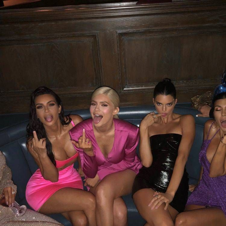Stream Kanye West S Unreleased Ye Track Xtcy Kylie Jenner Outfits Jenner Outfits Kardashian Jenner