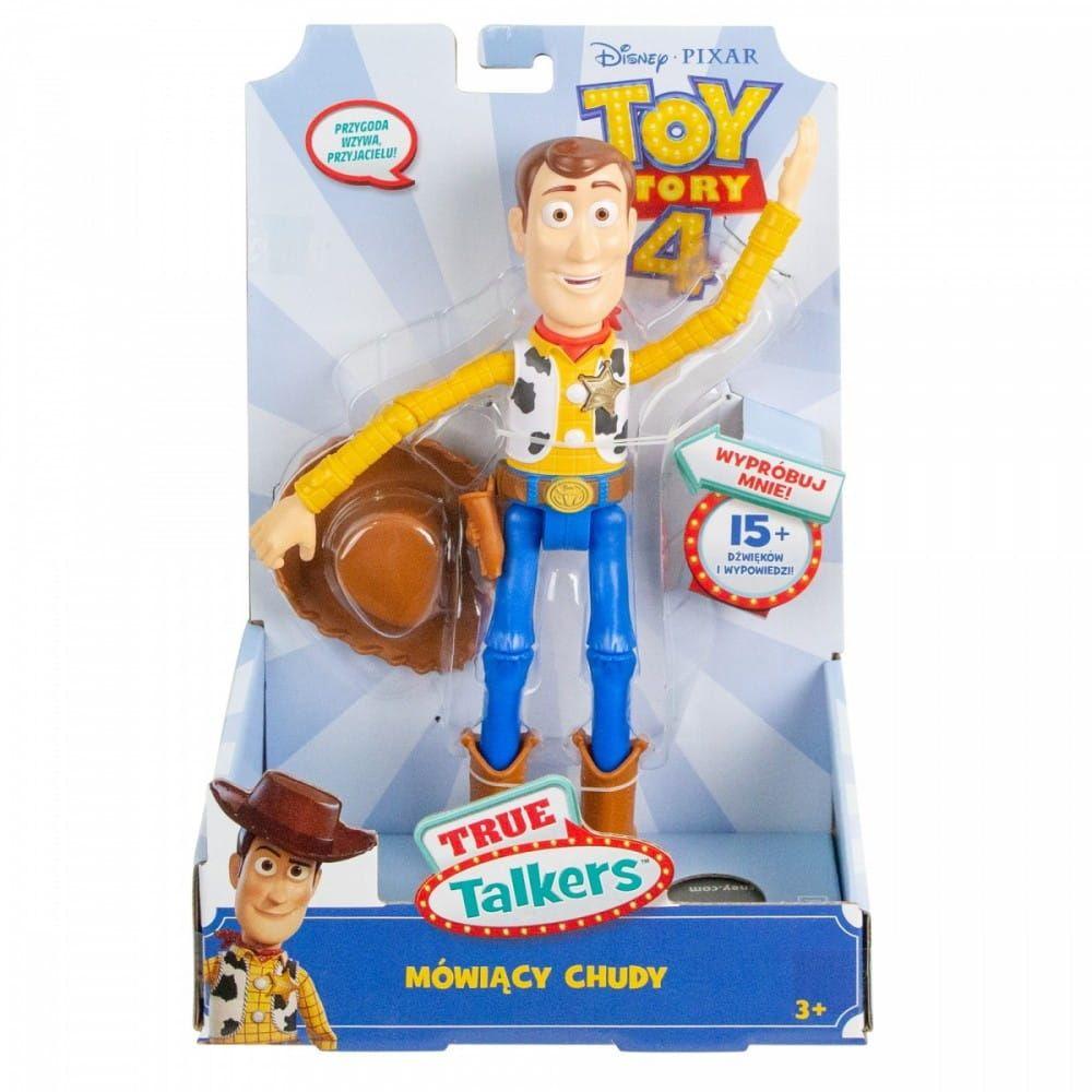 887961786835 Ggt49 Toy Story Mowiacy Chudy Dzieki Mowiacej Figurce Chudego Fani Toy Story Pixar Toys Disney Pixar Toy Story