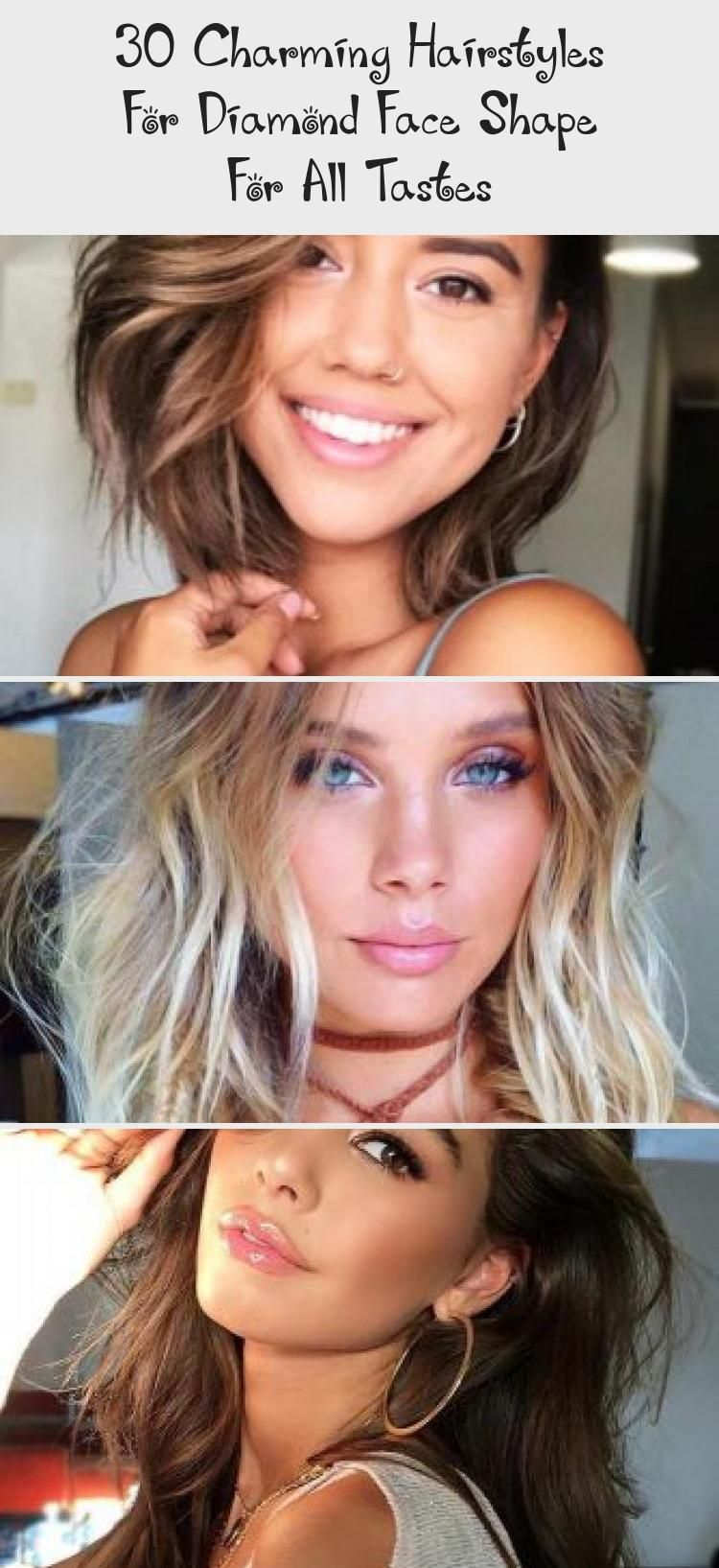 10 stunningly beautiful rose gold hair styles (pin now, read