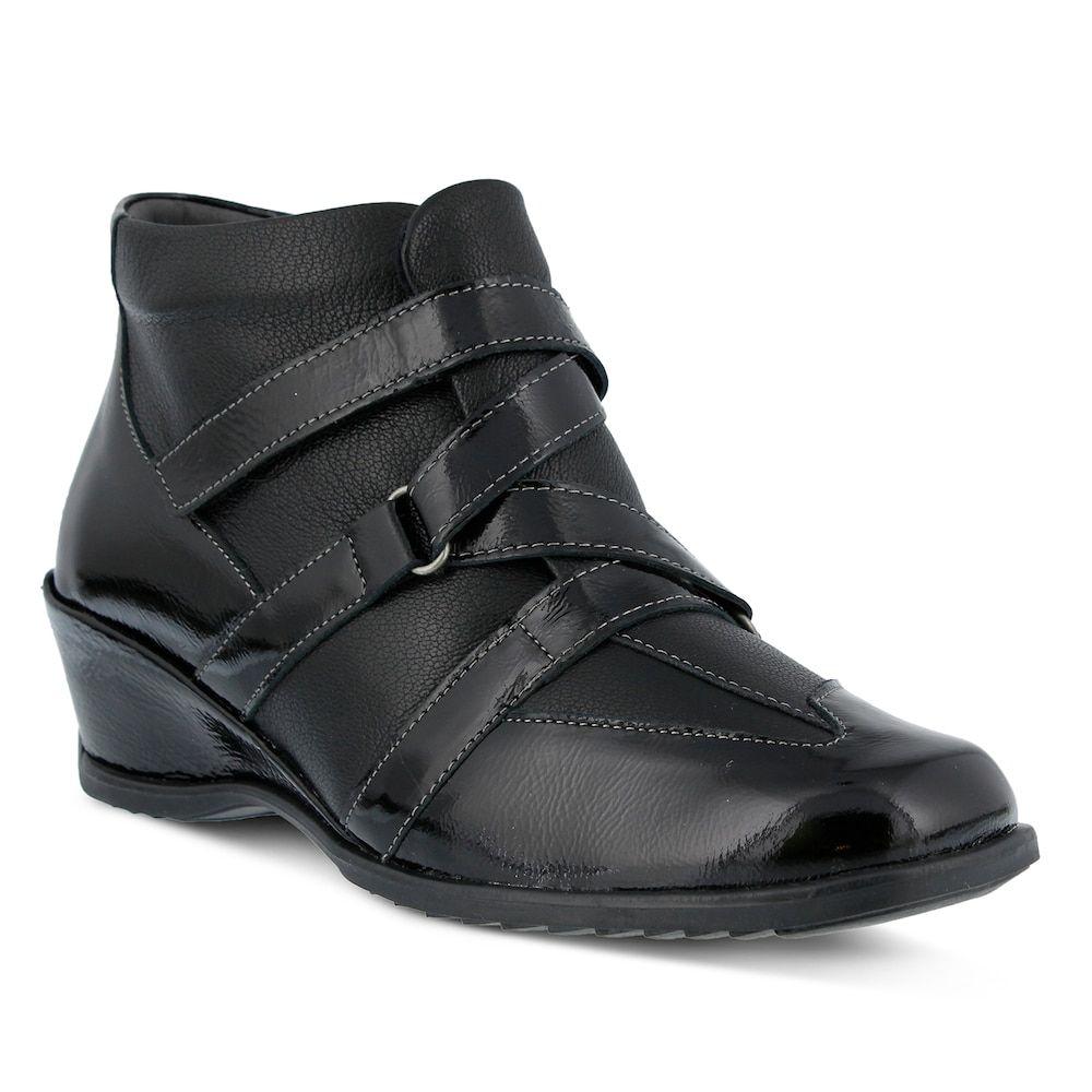 Women's Allegra Ankle Bootie