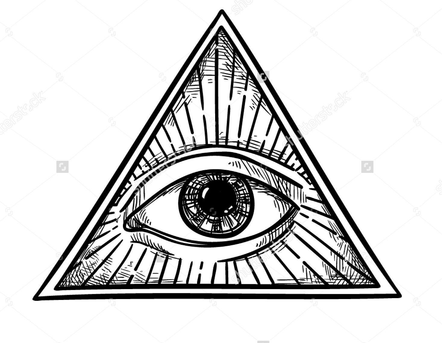 Trippy Illuminati Pyramid Illuminati Freemasons Amp Alchemy