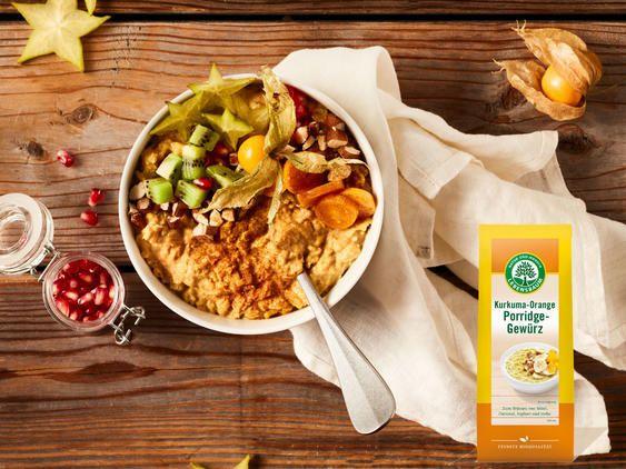 Porridge zum Frühstück - So vielseitig ist der leckere Klassiker | LECKER