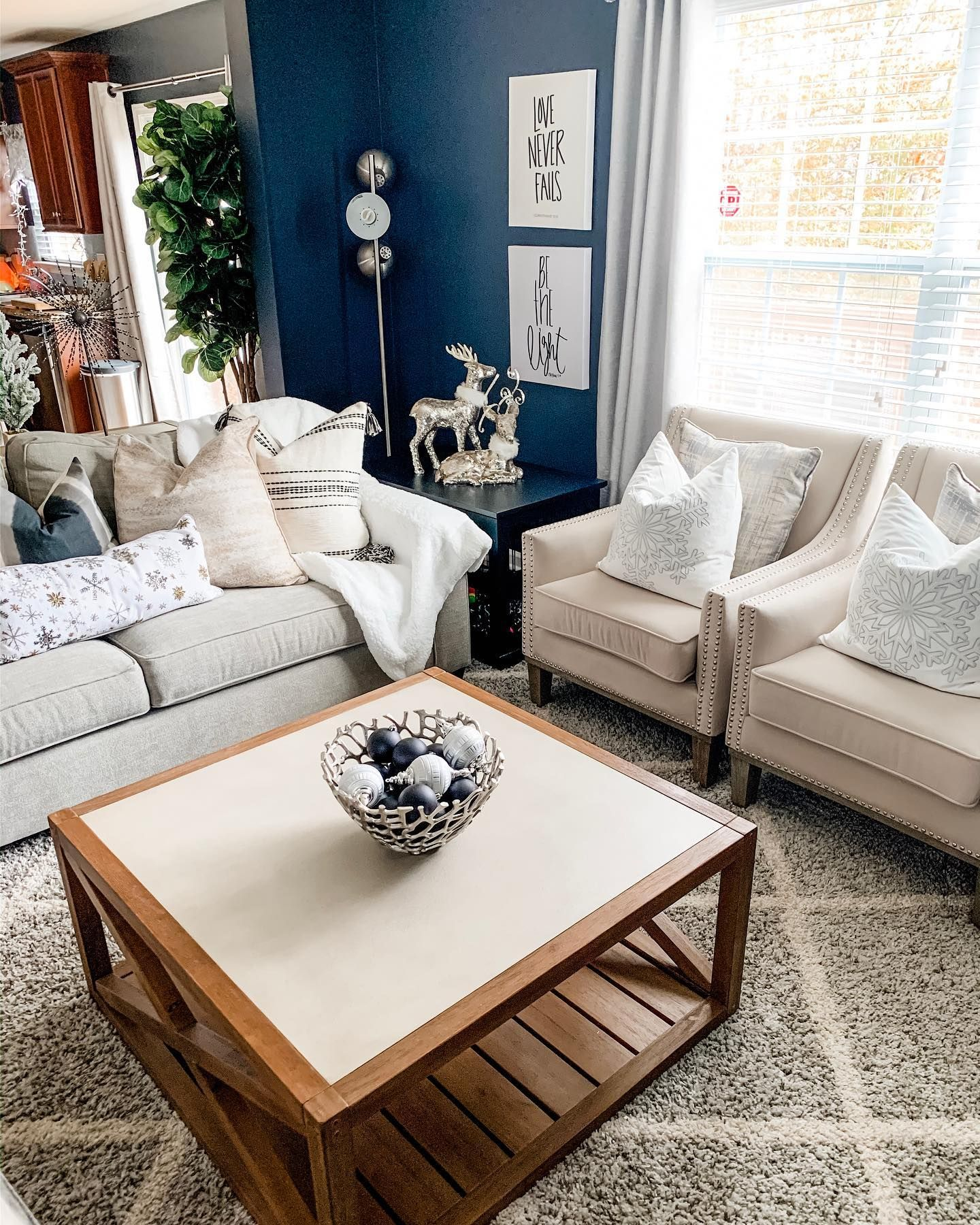 Virtual Design Living Room: Virtual Design Services. Sooo Affordable And Sooo Worth It