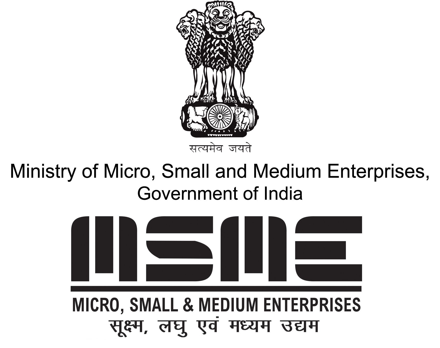 Finance minister to launch MSME databank Finance