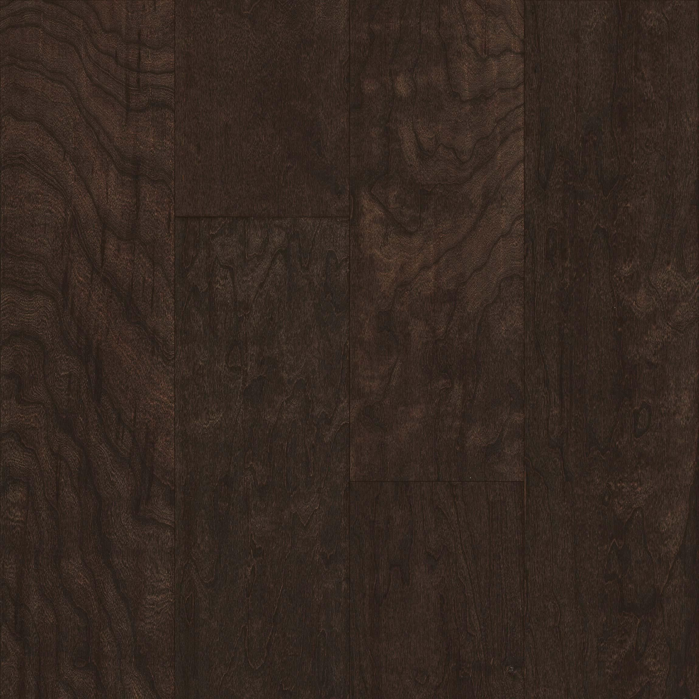 Armstrong American Scrape Premium Engineered Homestead Cherry 5 3 4 X 1 2 Hardwood Eas610 Interior Design Plan Hardwood Scrapes