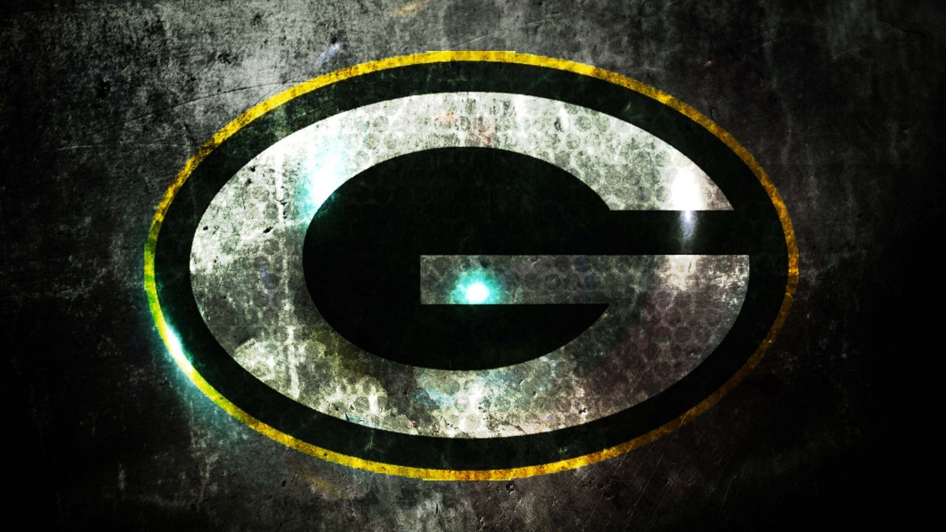 Nfl Wallpapers Green Bay Packers Wallpaper Green Bay Packers Green Bay Packers Logo