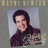 Moods & Moment [Reissue] [CD]