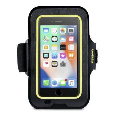 training case iphone 8