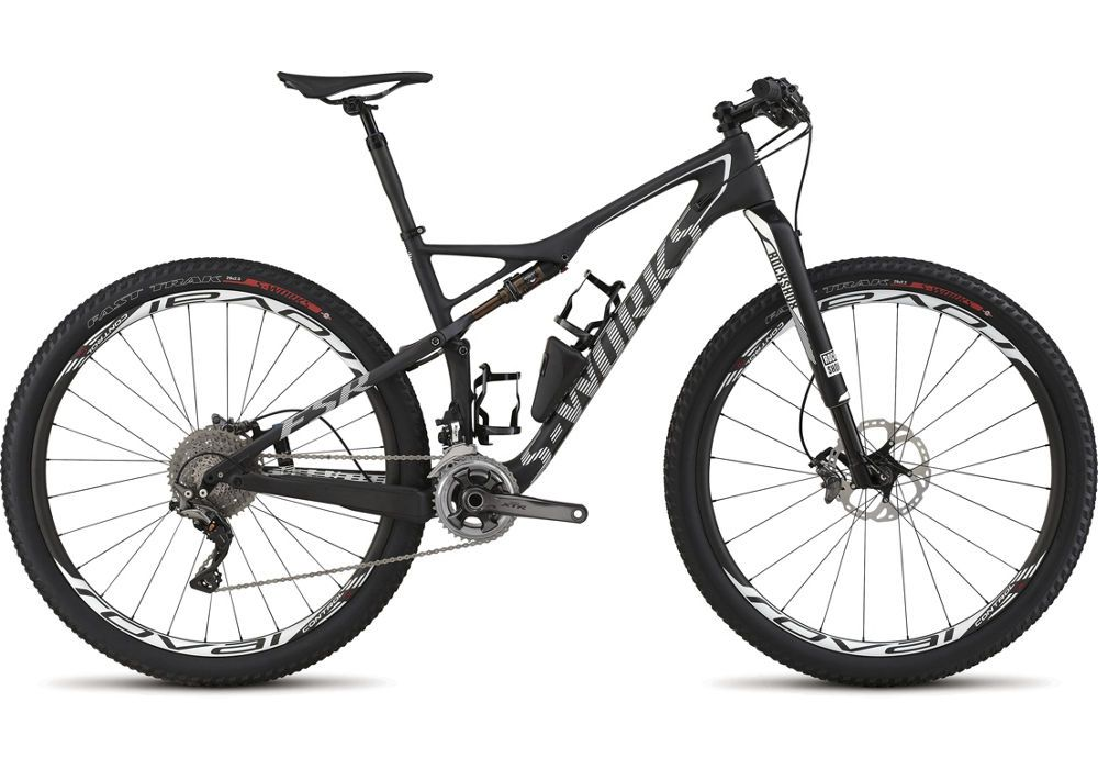 Specialized Bicycle Components 29 Mountain Bike Bicycle 29er Mountain Bikes