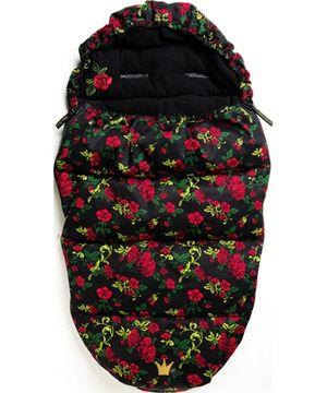 8348e88e1b4e Folklore Rose stroller bag by Elodie   Baby&kiddo stuff   Stroller ...