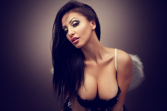 Find erotic photographs of young ladies