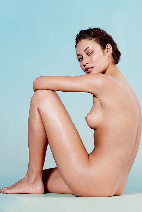 Debra ling nude naked