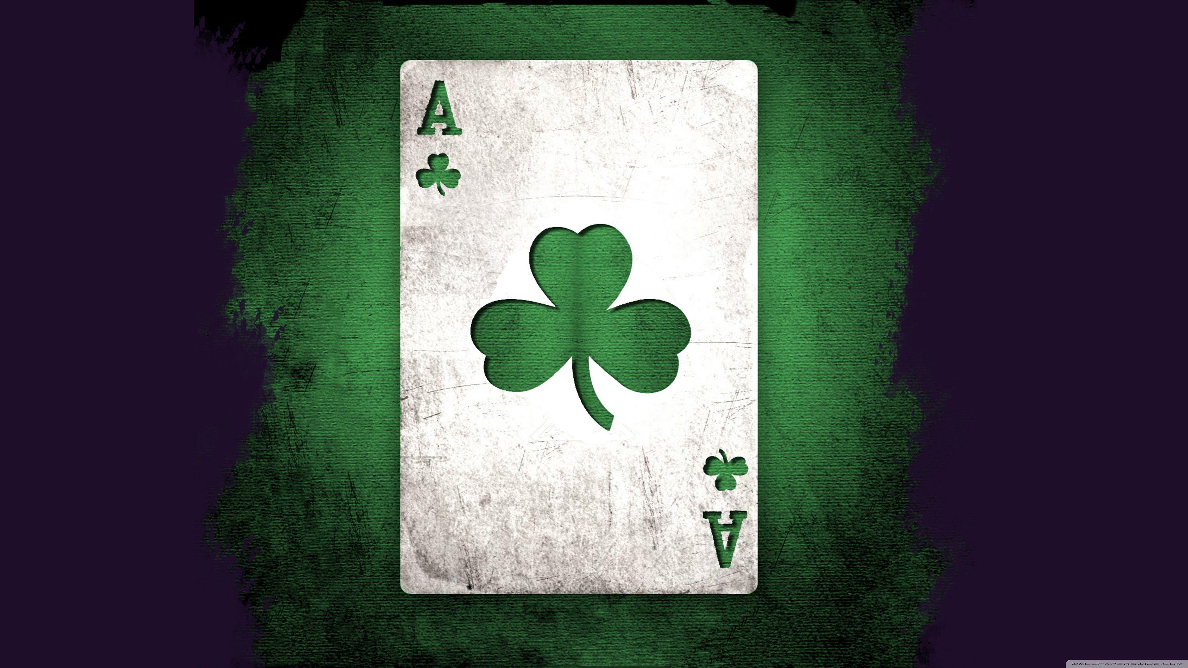 Desktop Wallpaper Boston Celtics Wallpaper Boston Celtics Boston Celtics Logo