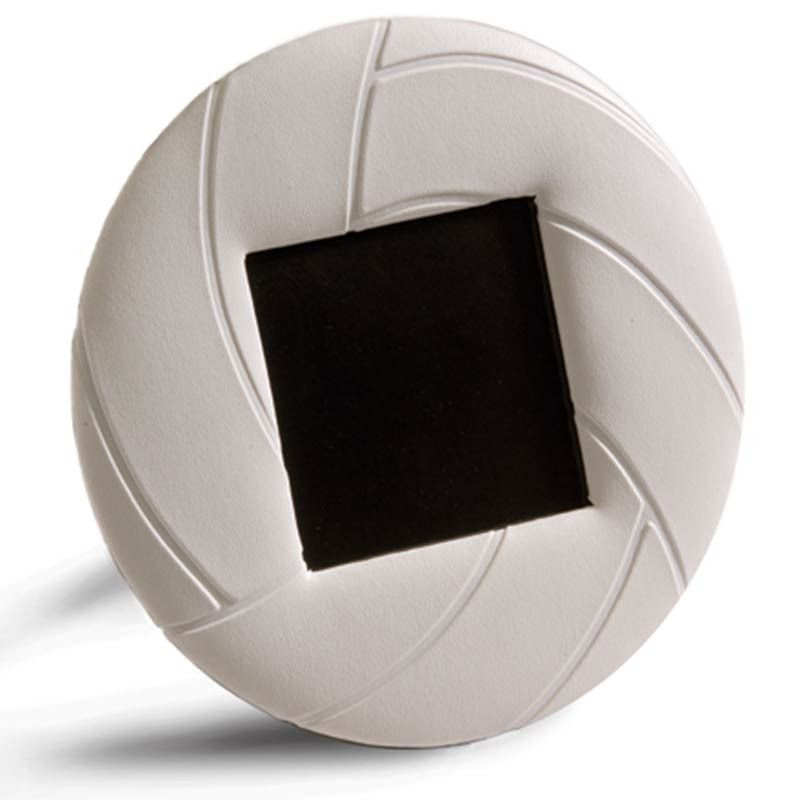 Tandem Sport Volleyball Picture Frame Volleyball Pictures