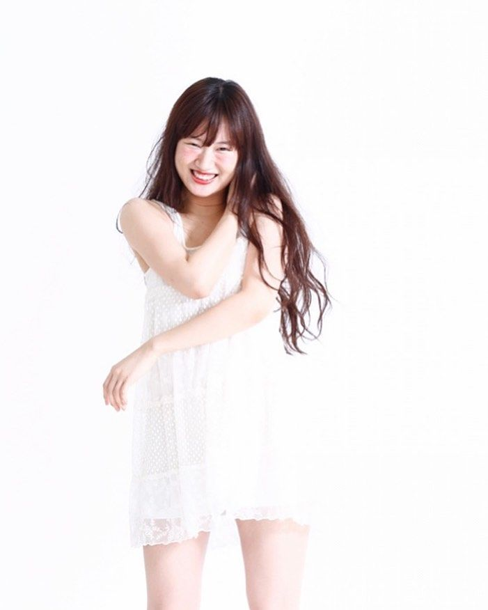 ......#fashion#make#hair#model#shooting#style#japan#tokyo#girl#portrait#art#photography#instalove#instagood#happy########