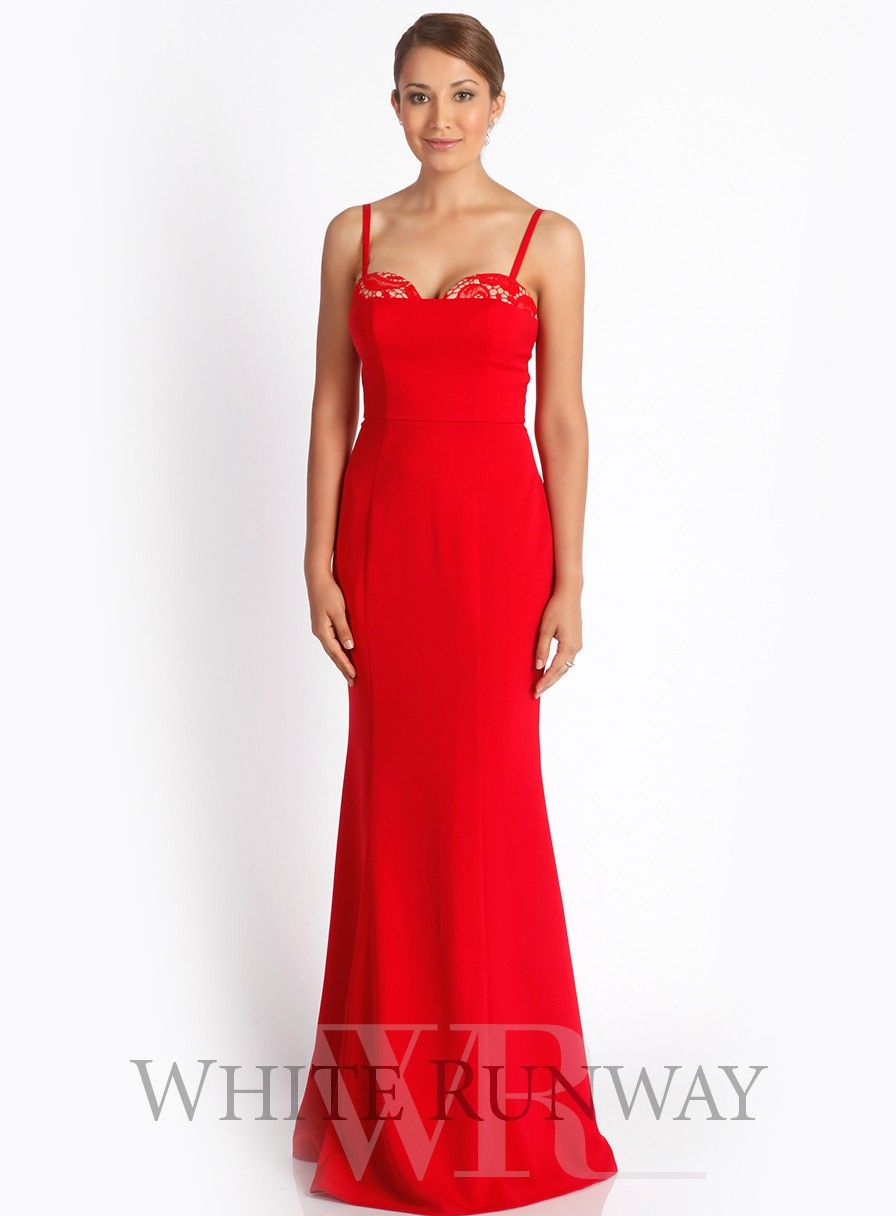 Maya Dress by Love Honor   Here.Comes.The.Bride - The Dress   Pinterest