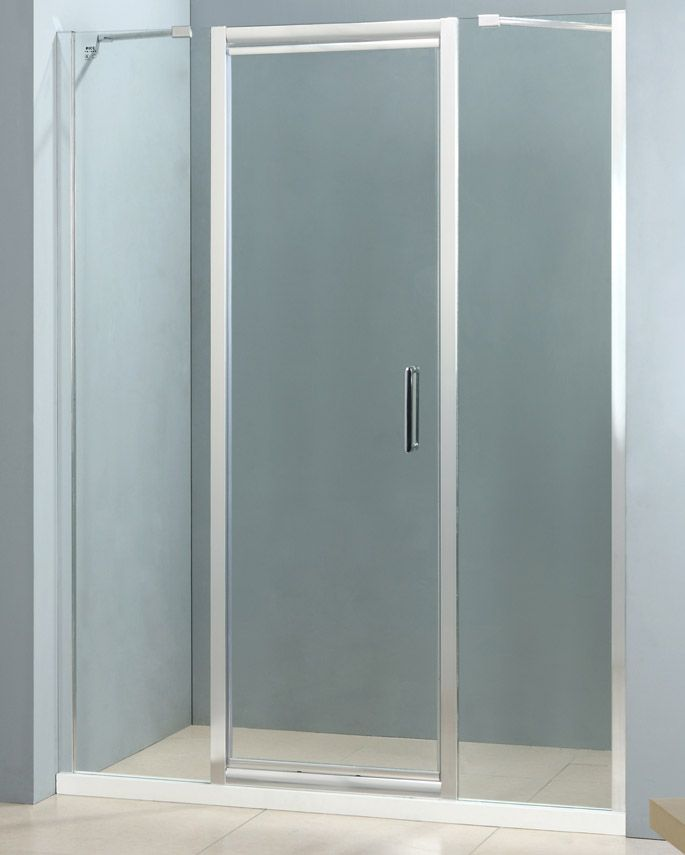 Quality Bifold Shower Enclosures wholesale from China Manufacturer ...
