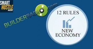 12-rules-for-new-economy