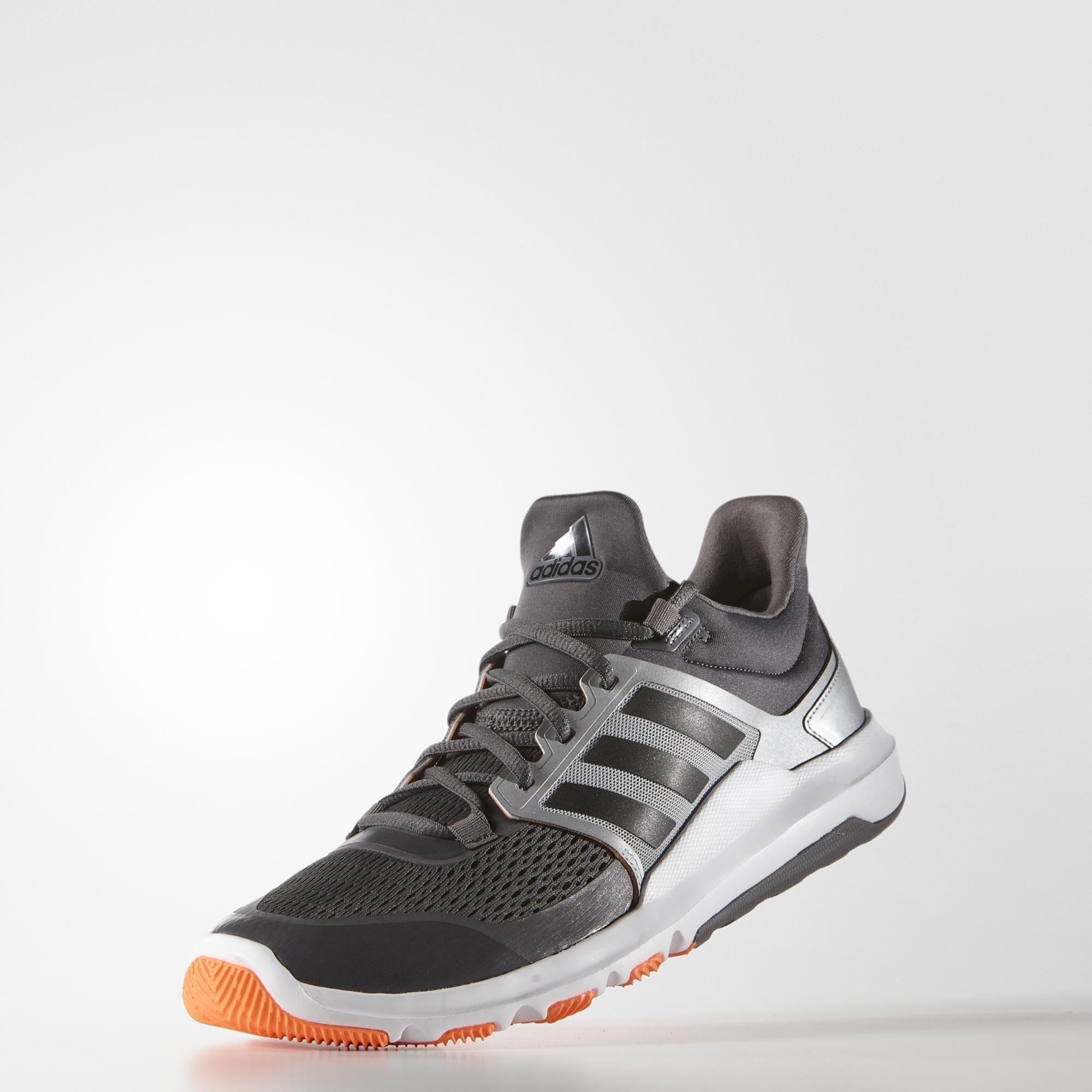 adidas adipure 360.3 Shoes - Grey | adidas US