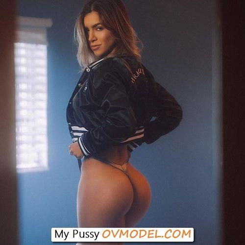 Indonesia big boobs naked girl