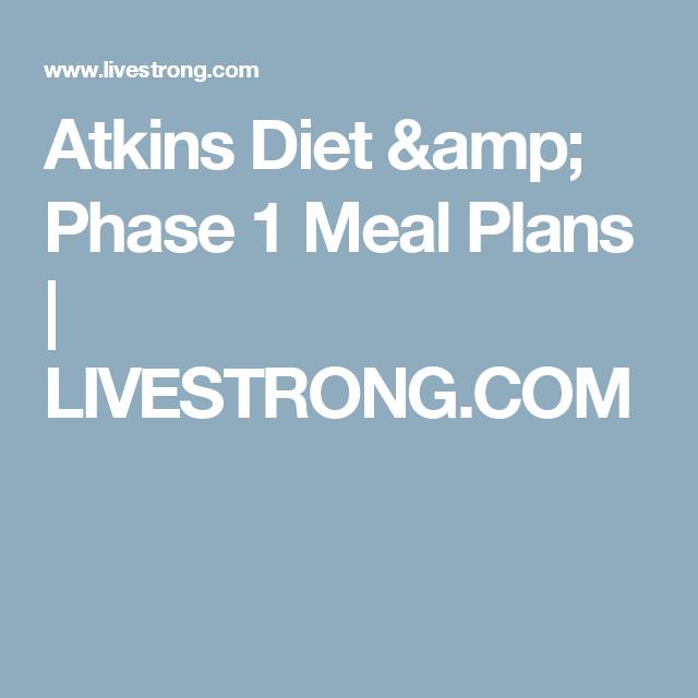 dieta chetogenica di 21 giorni pdf