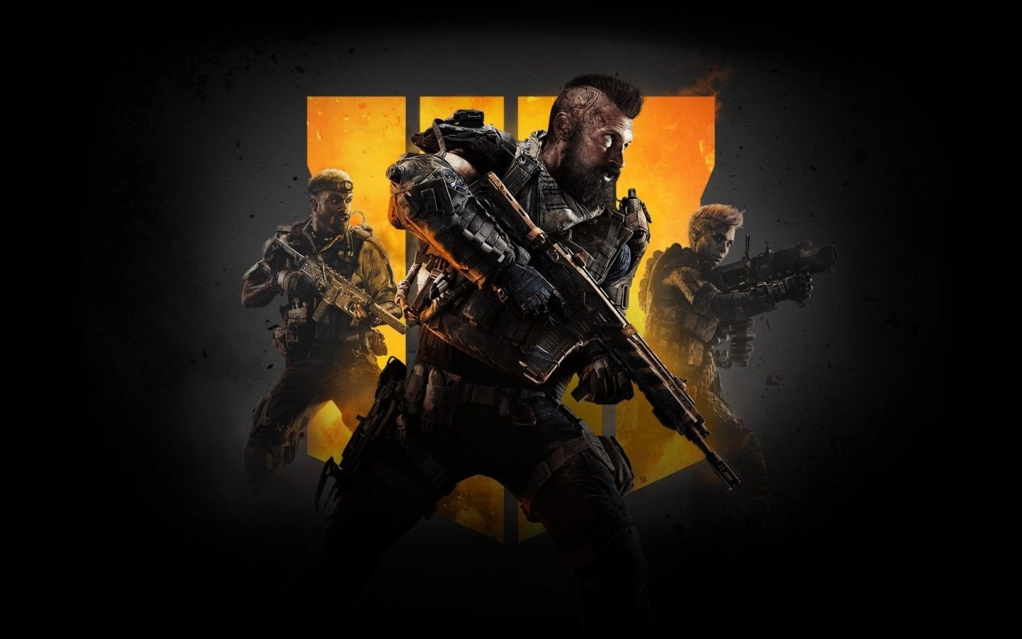Call Of Duty Black Ops Background Hd Wallpaper Call Of Duty