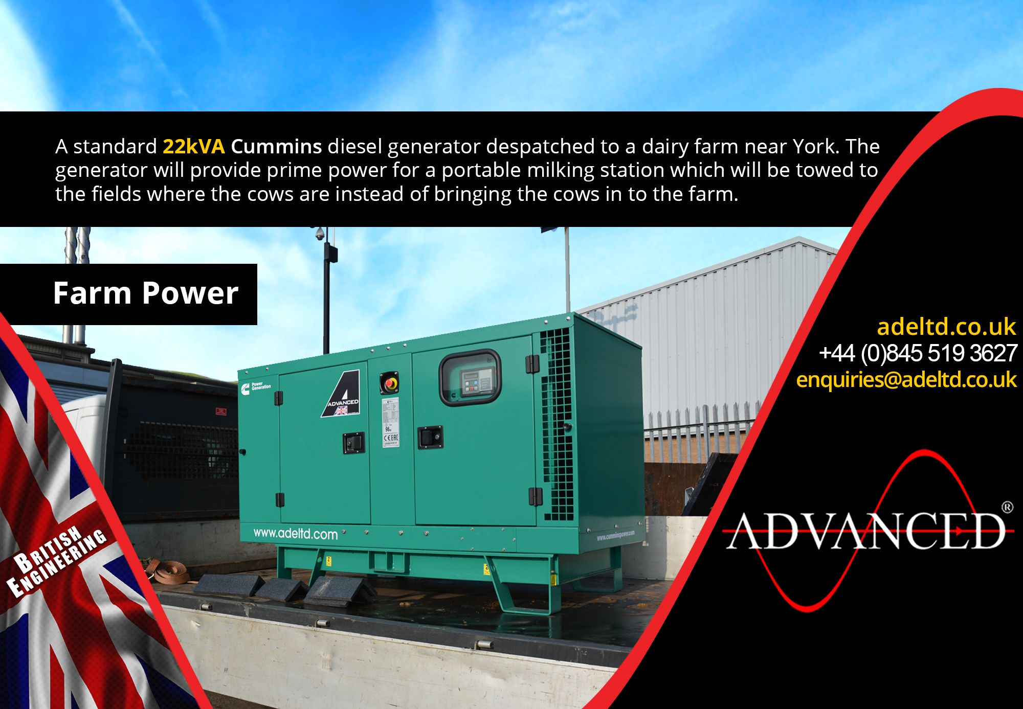 10 best Cummins Power Generation Generators for Sale images on