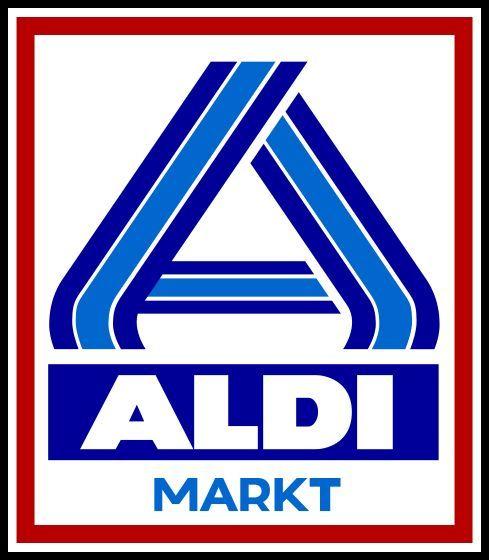 ALDI Nord Zimmermannstifte Aldi