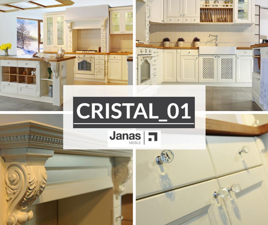 Cristal 01 Home Decor Decals Decor Home Decor