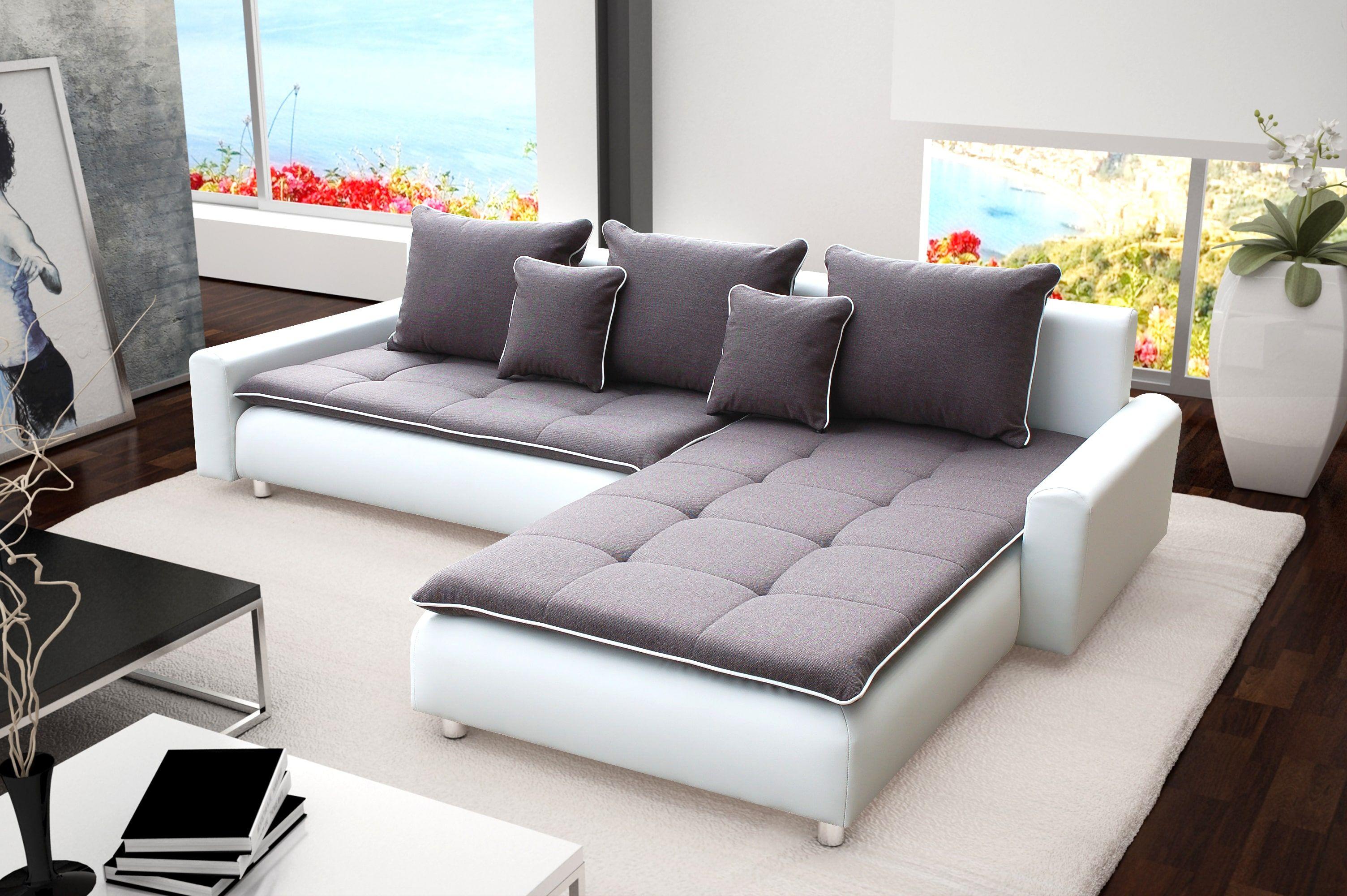 Online Furniture Store Long Sofa Corner Sofa Sofa