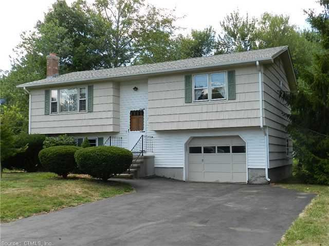 71 Clifford St Newington Ct 06111 Mls G693214 Coldwell Banker Newington Property Outdoor Structures