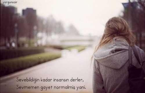 Sevgiliye Kapak Sözler Words Tumblr Ve Words