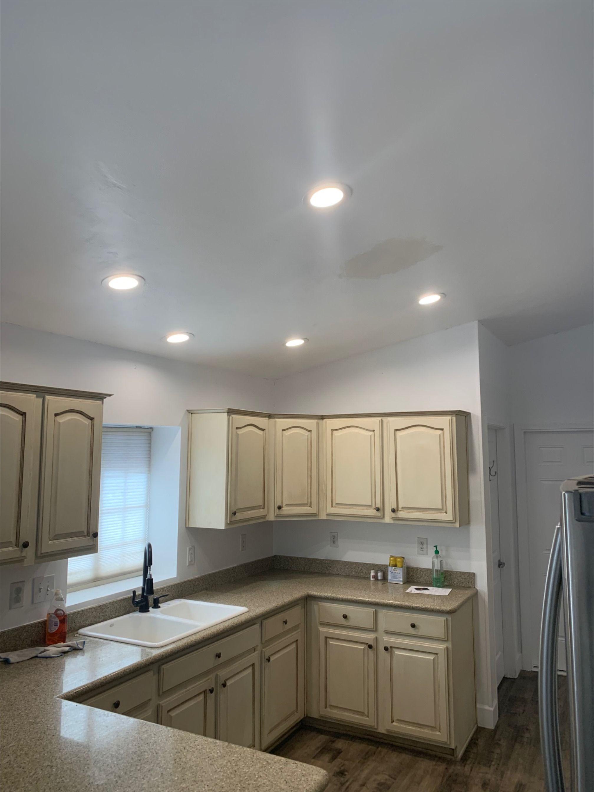 Pin On Az Recessed Lighting Installations