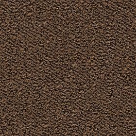 Brown Carpeting Texture Seamless 16537