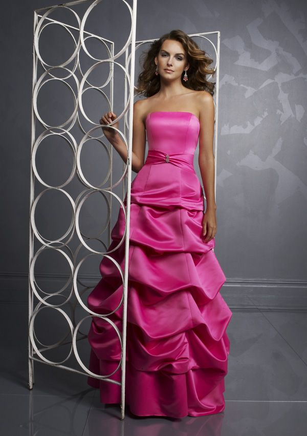 Prom Dress Downtown Toronto - Discount Evening Dresses | Adorable ...