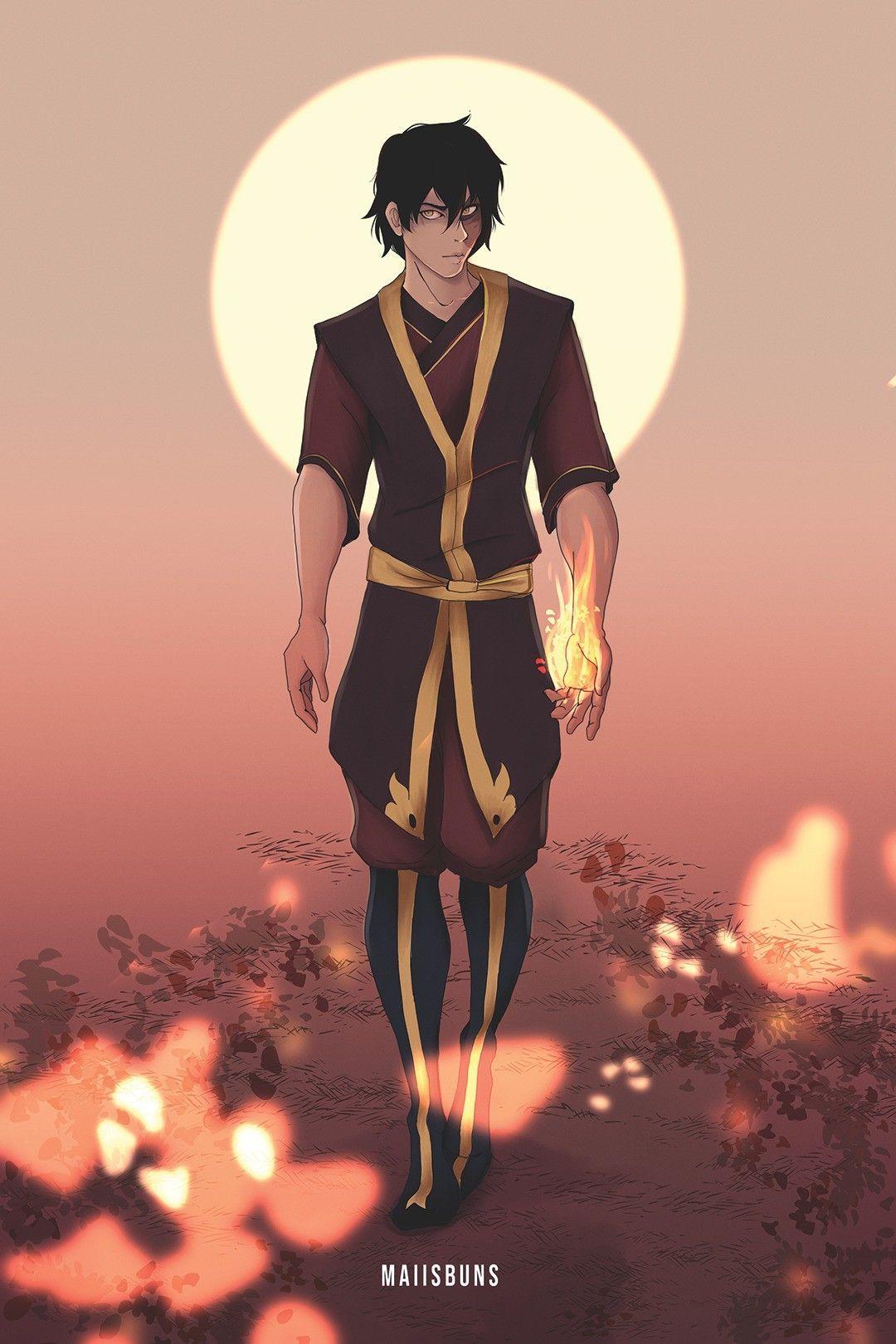 Who Plays Prince Zuko : plays, prince, Prince, #avatarthelastairbender, Avatar, Zuko,, Airbender,, Airbender