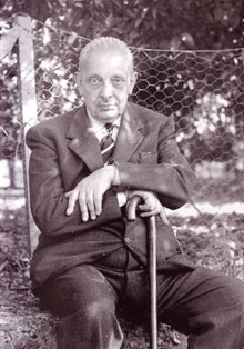 Giuseppe Tomasi Di Lampedusa Wikipedia In 2020 Writers And Poets Writer Book Writer
