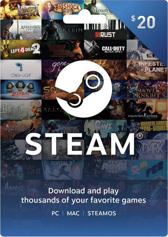 Coupons Giftcards Steam Gift Card 20 Coupons Giftcards Wallet Gift Card Gift Card Generator Gift Card