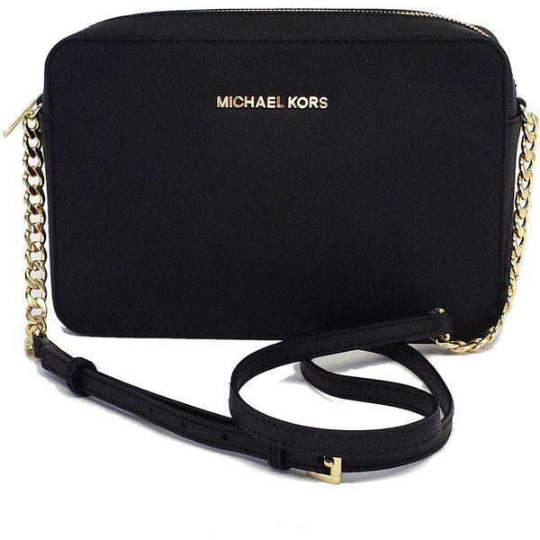 Discount michael kors outlet online sale handbags $39 when you repin it. -  tan handbags