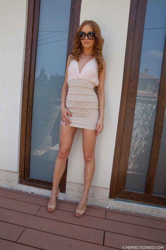 lindsey olsen | short skirts | pinterest