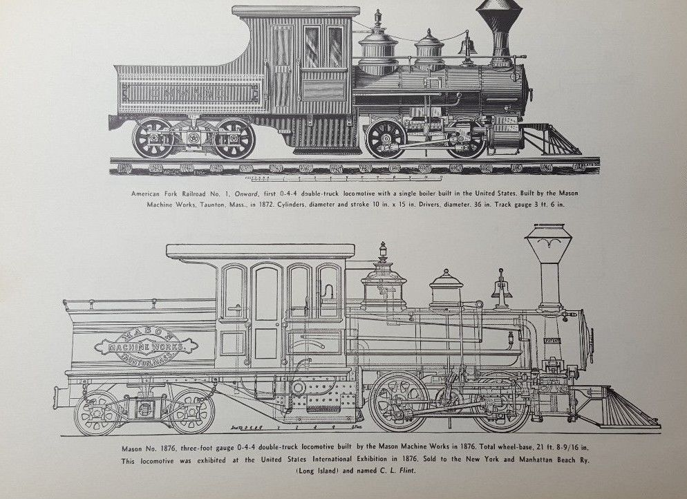 Train Railroad Steam Locomotive Diagram 0 6 0 Switching No 218 Art Print Drawing Steam Locomotive Locomotive Train