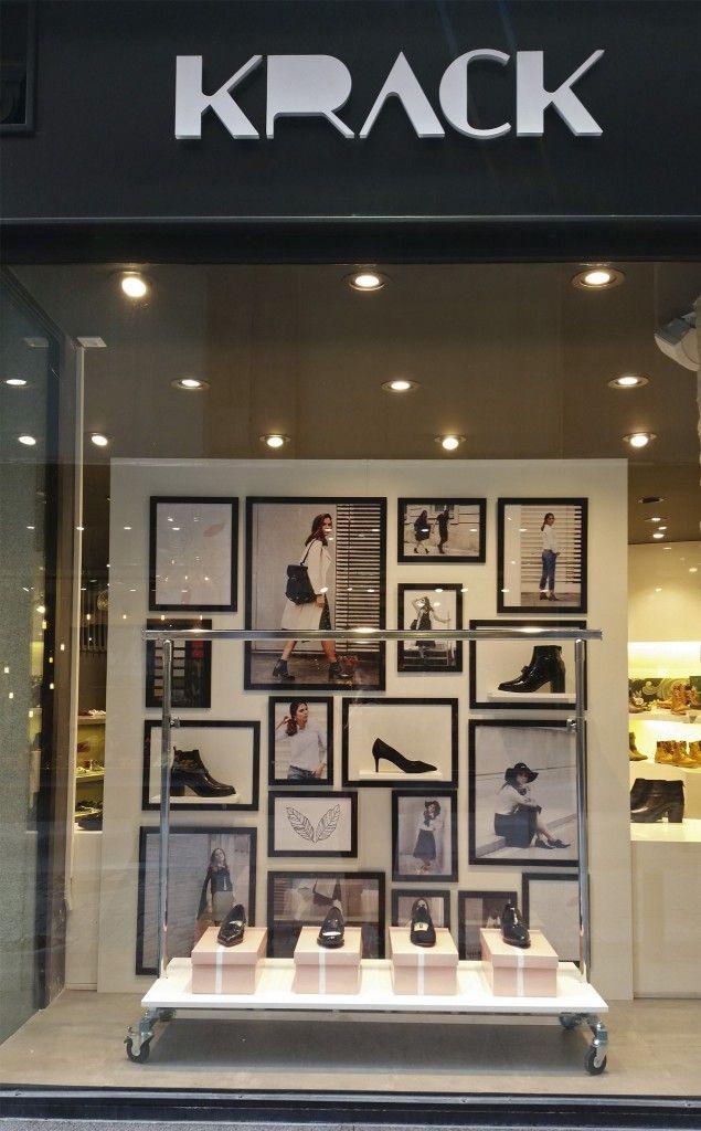 8a73c3bf5227c idea guay para aniversario tienda,facil y resultona   boutique ...