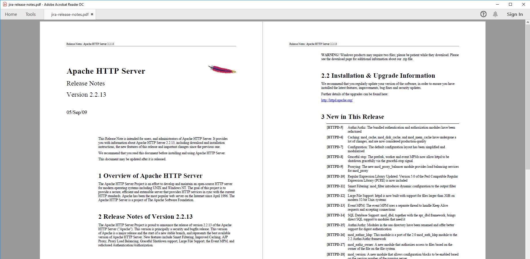 Template Gallery Better Pdf Exporter For Jira Midori Pertaining To Software Release Notes Template Word B In 2020 Notes Template Professional Templates Templates