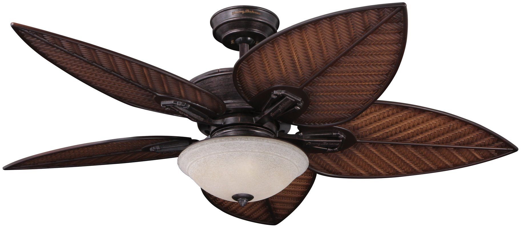 tuscany glass cfm antique blade lighting amazon etched fan finish magnifying image in ceilings shown carmel fans ceiling thomasville and crackle item seeded inch