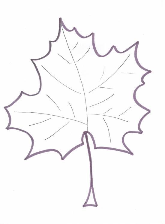 afbeeldingen herfstbladeren zoeken