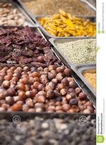indian spice market - Yahoo Image Search Results