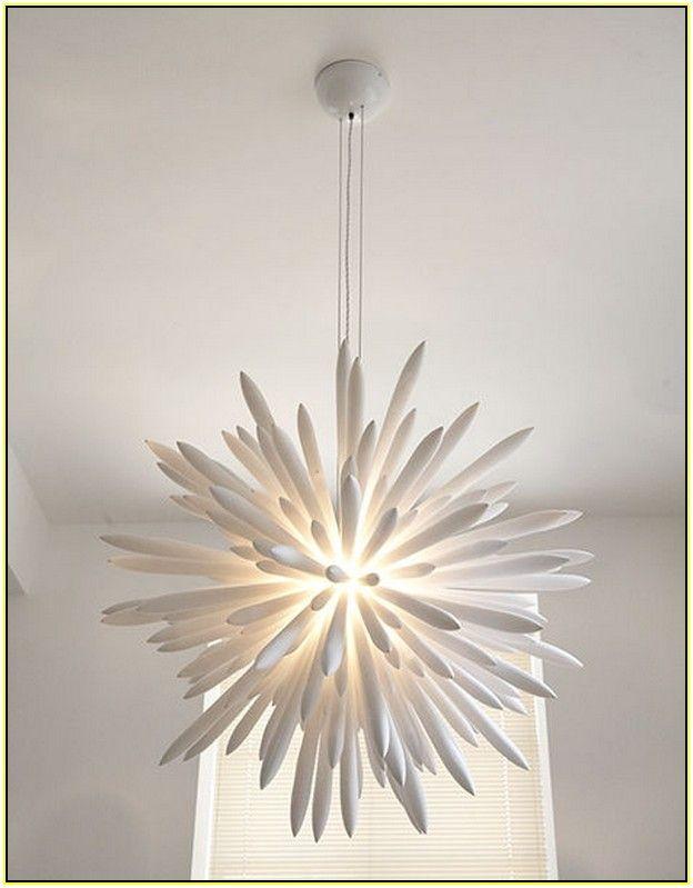 Modern Chandelier Lighting Uk Home Design Ideas Modern Lighting Chandeliers Modern White Chandeliers Modern Chandelier