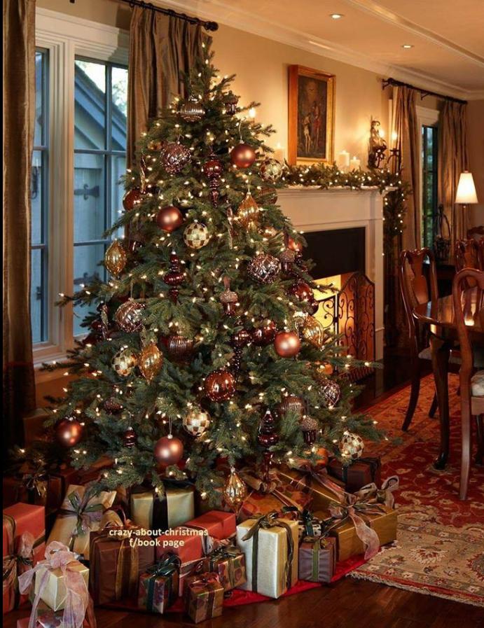 Noel Christmas, Winter Christmas, Victorian Christmas Tree, Spruce Christmas  Tree, Christmas Tree - Pin By ANA On Christmas Christmas, Christmas Tree, Christmas Tree