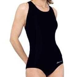5b17121b5d94 trajes de baño para natacion - Buscar con Google | Swimmer | Trajes ...