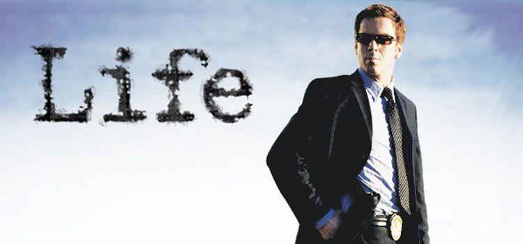Life TV Series Season 1 Episode 1 - YouTube